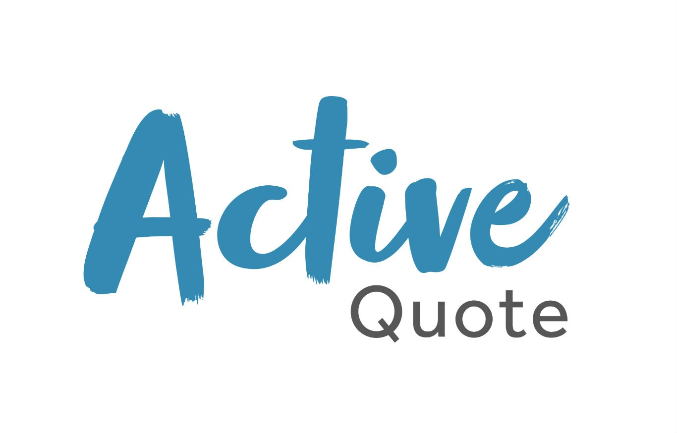 ActiveQuote logo